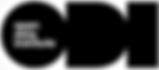 ODI logo.png