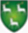 Jesus College Oxford Logo.png