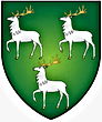 Jesus College Oxford Logo.png