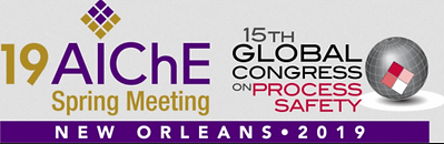 Aiche Spring congress 2019.png