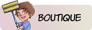 titre_boutique.png