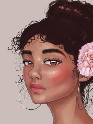 Tashi-Rodriguez-Portrait-Study-.png
