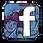 bouton facebook.png