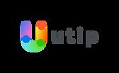 Logo uTip sombre.png