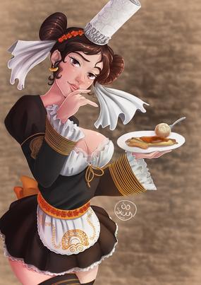 Miss-Crêpe