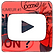 bouton youtube.png