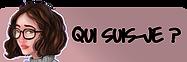 titre_a propos.png