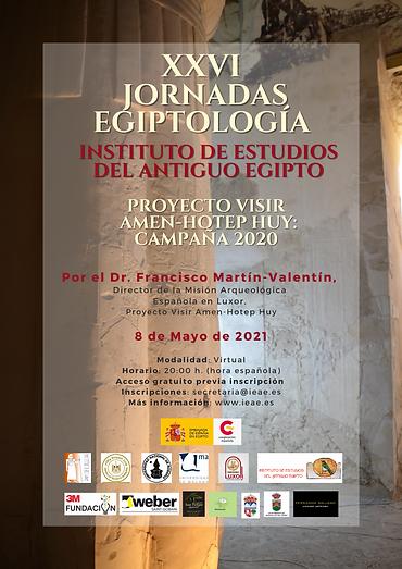 talleres juveniles de egiptología.png