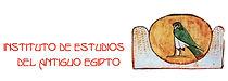 logo IEAE izquierda rojo VECTORIZADO.jpg
