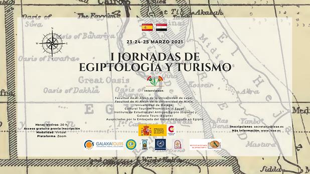 I Jornadas de egiptología y turismo.png