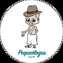 Pequeologos.png