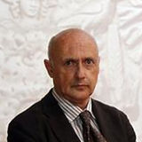 Santiago Montero.JPG