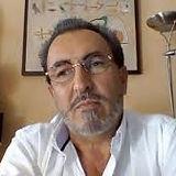 Javier Villar.jpg