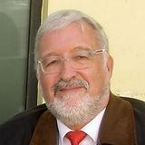 Alberto Bernabé.jpg
