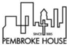 pembroke house.jpg