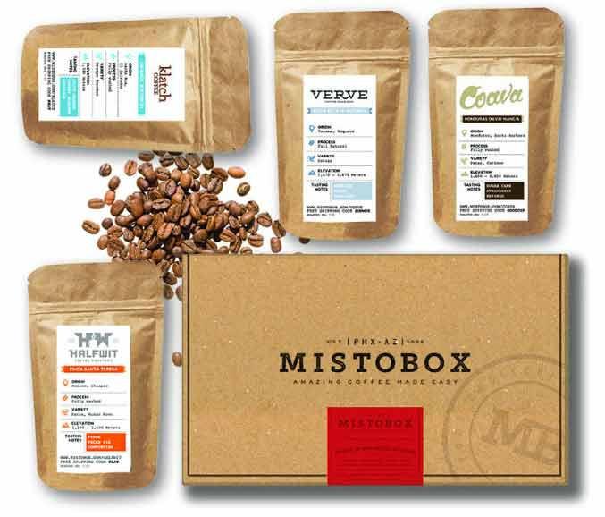 coffee-subscription-box.jpg