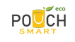 pouch_eco_png.png