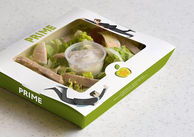 healthy-food-branding.jpeg