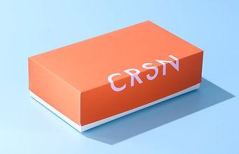 Orange%20Box_edited.jpg