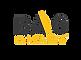 bagsmart tranparent logo.png