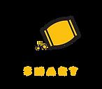 pouch smart logo
