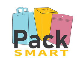 packsmart colour logo.png