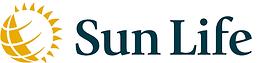 Logo Sun Life.png