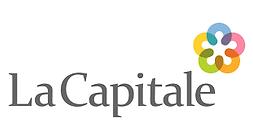 Logo La Capitale.png