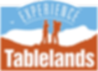 Experience Tablelands Logo Final rgb.png