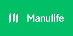 Logo Manulife.png