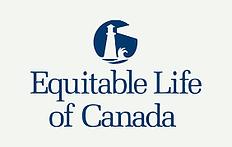 Logo Equitable Life.png
