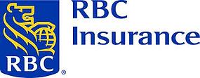 Logo RBC.png