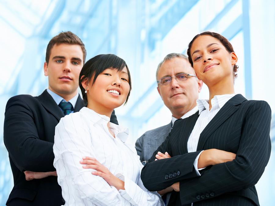 bigstock-Business-Group-Portrait-2595726