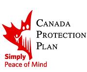 Canada-Protection-Plan-logo-download-300
