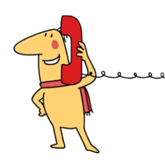 CPP mascot-red.png