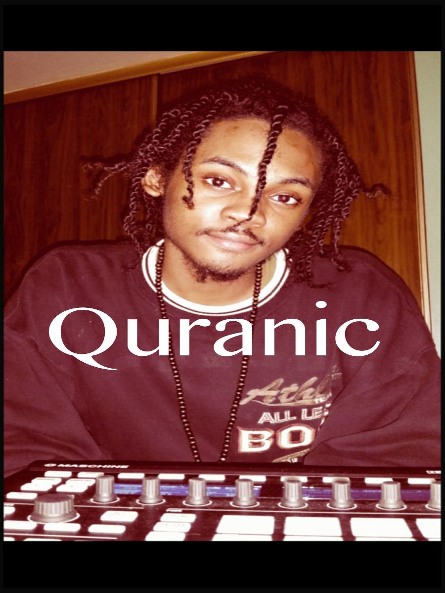 QuranicMaschine2