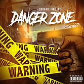 quranic the mc danger zone cover art.png