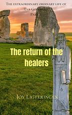 Return front cover-k.png