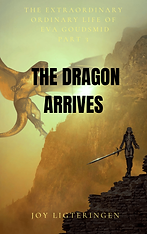 The dragon front cover-k.png