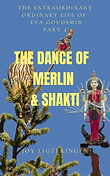 The dance-front cover-k.png