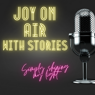 Joy on air.png