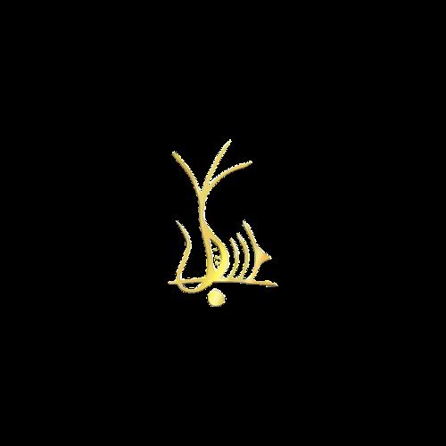 Joy-symbol.png