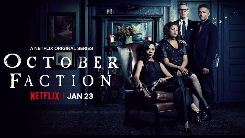 OctoberFaction.jpg