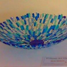 DNA bowl