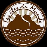 Les_%C3%83%C2%AEles_du_Monde_edited.png