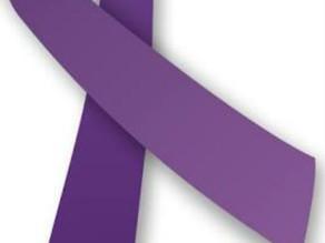 Domestic Violence A Global Parasite