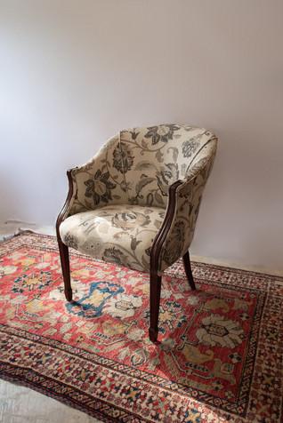 Upholster Rehab | Fort Worth Upholsterer