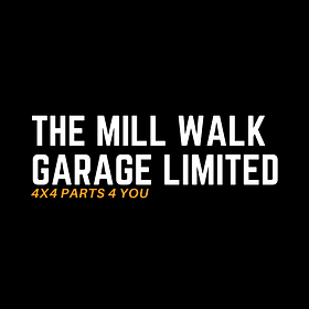 THE MILL WALK GARAGE LIMITED (2).png