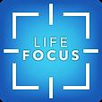 Life Focus Logo.png