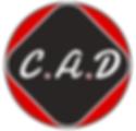 Le logo finale de CAD.PNG